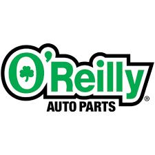 O'Reilly Auto Parts Newcastle
