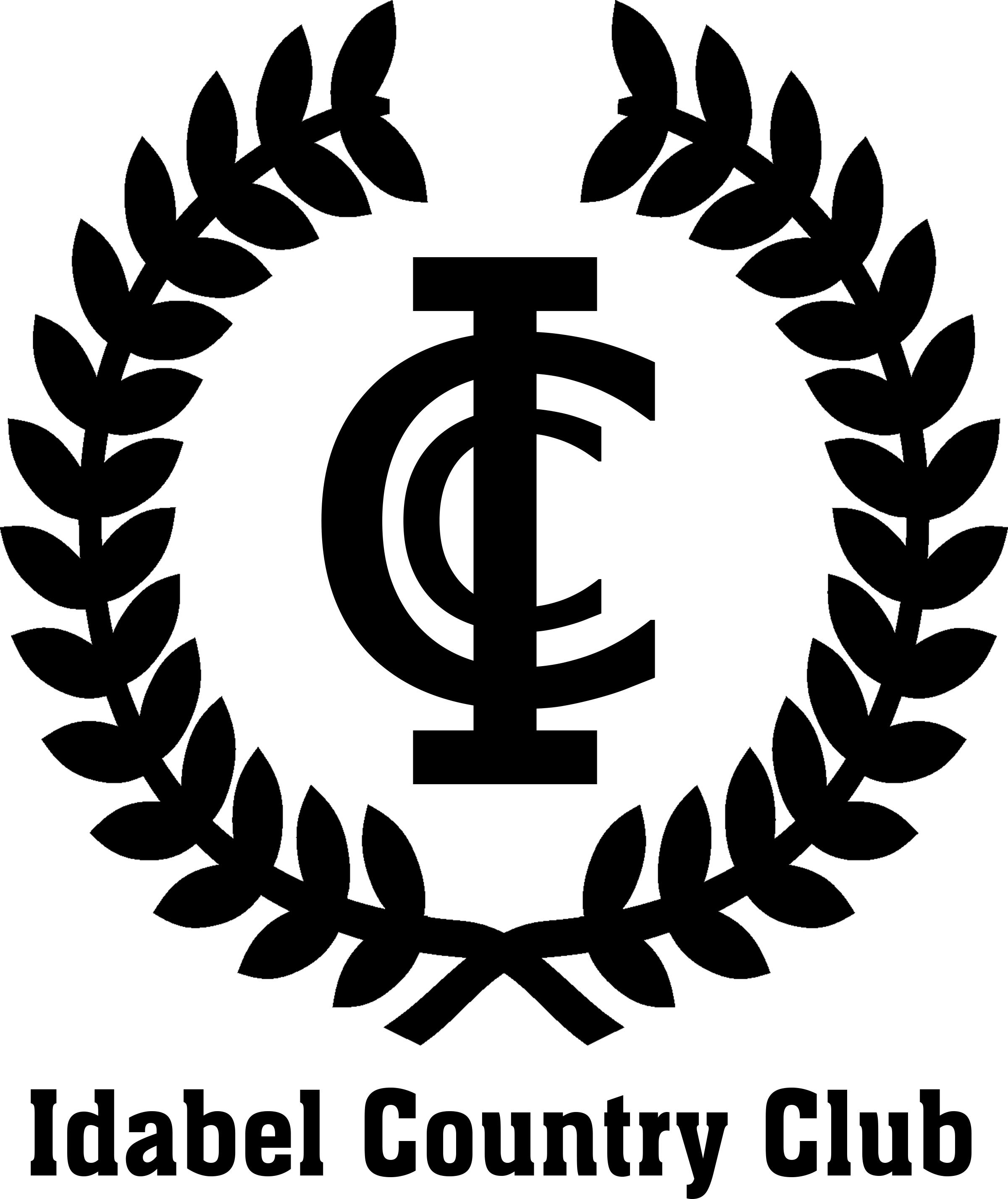 Idabel Country Club