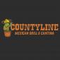 County Line Prime Okarche