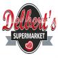 Delbert's Grocery Rx - Wynnewood
