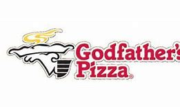 Godfather's Pizza Express Broken Bow