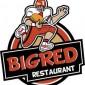 Big Red Restaurant Park Hill/Keys