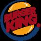 Burger King Henryetta