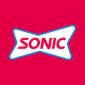Sonic Henryetta