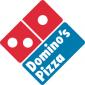 Domino's McAlester