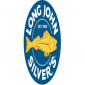 Long John Silver's McAlester