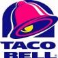 Taco Bell Owasso