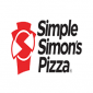 Simple Simon's Checotah