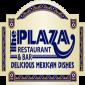 The Plaza Mexican Restaurant Altus