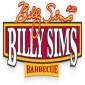 Billy Sims Altus