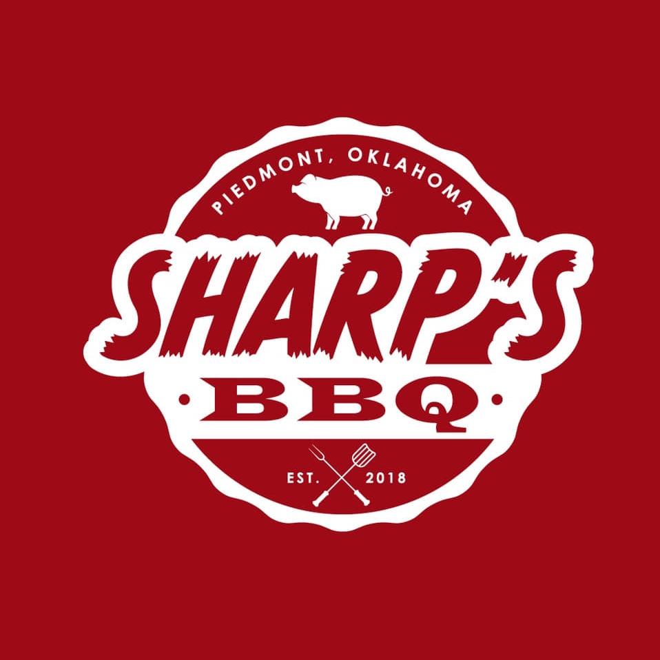 Sharps BBQ Piedmont