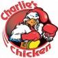 Charlie's Chicken Fort Gibson