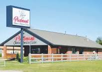 Piedmont Cuisine