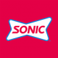 Sonic Fort Gibson