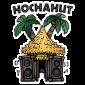 The Hochahut Hochatown