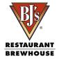 BJ's Brew & Restaurant Norman