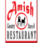 Amish Country Store Muskogee