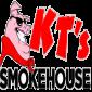 KT's Smokehouse Blanchard