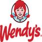 Wendy's Muskogee