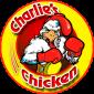 Charlie's Chicken Claremore