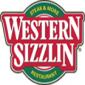 Western Sizzlin Altus
