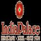 India Palace Tulsa