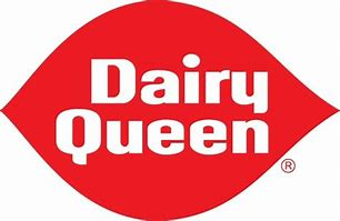 Dairy Queen Woodward