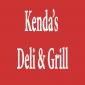 Kenda's Deli and Grill Tulsa
