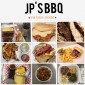 JP's BBQ Newcastle