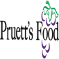 Pruetts Broken Bow Online Pickup