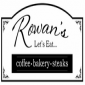 Rowan's Stilwell