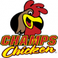 Champ's Chicken Blanchard
