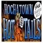 Smitty's Hochatown Hot Tails