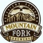 Mountain Fork Brewery Hochatown