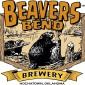 Beavers Bend Brewery Hochatown