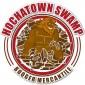 Hochatown Swamp Booger Merrcantile