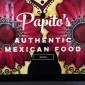 Papito's Mexican Blanchard