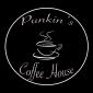 Punkins Coffee House & Eatery Idabel