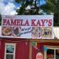 Pamela Kay's Diner Hochatown