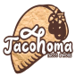Tacohoma Hochatown