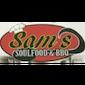 Sam's Soul Food & BBQ