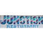 Junction Restaurant