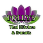 Polly's Thai Food