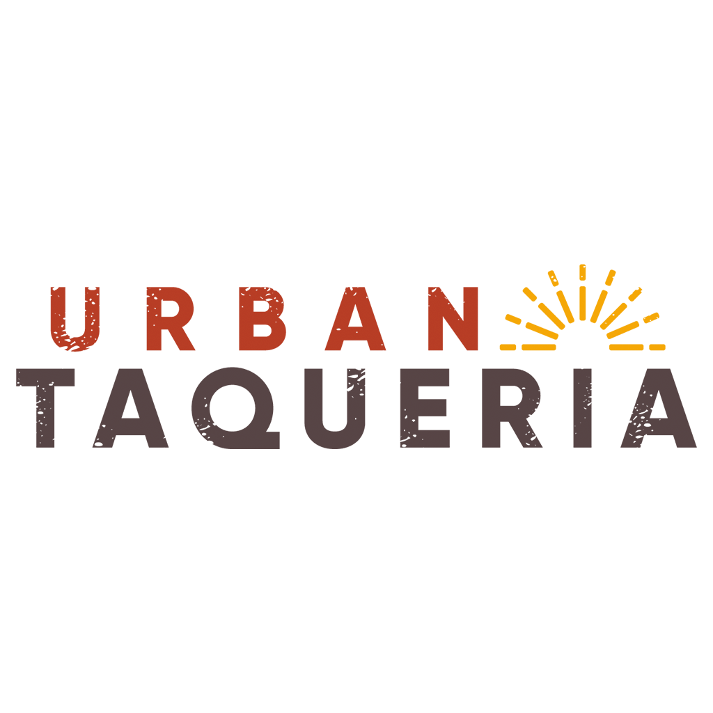 Urban Taqueria