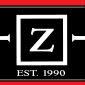 Zegarellis Restaurant