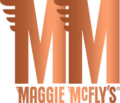 Maggie Mcfly's Middlebury