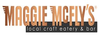 Maggie Mcfly's Middlebury Catering