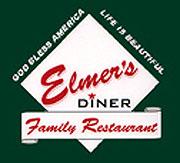 Elmers Diner