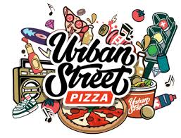 Urban Street Pizza Catering