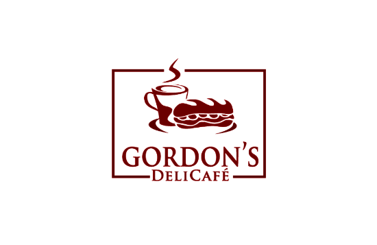 Gordon's Deli Cafe & Chester's Chicken